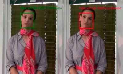 Deepfake, en el punto de mira de Microsoft