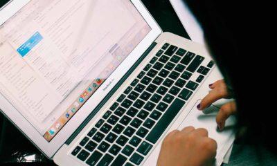 Email: 7 de cada 10 amenazas llegan por correo electrónico