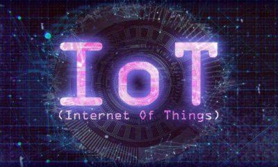 Mozi: el problema de seguridad de Internet de las Cosas