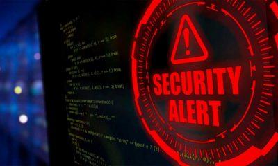 Microsoft Defender: ¿un problema de seguridad?