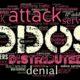 """DDoS y extorsión: la rentabilidad de """"tumbar"""" una web"""