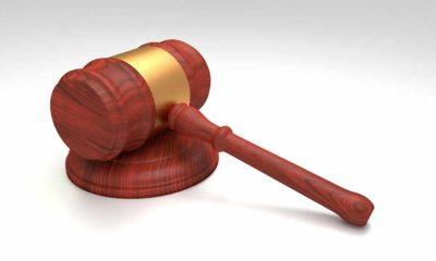 Los autores de NotPetya, acusados por un tribunal de EEUU
