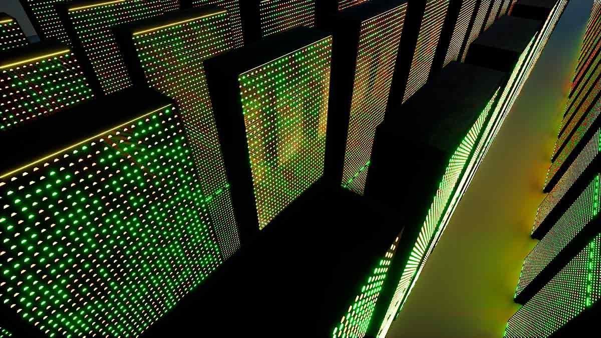 Ransomware: en la cima del malware