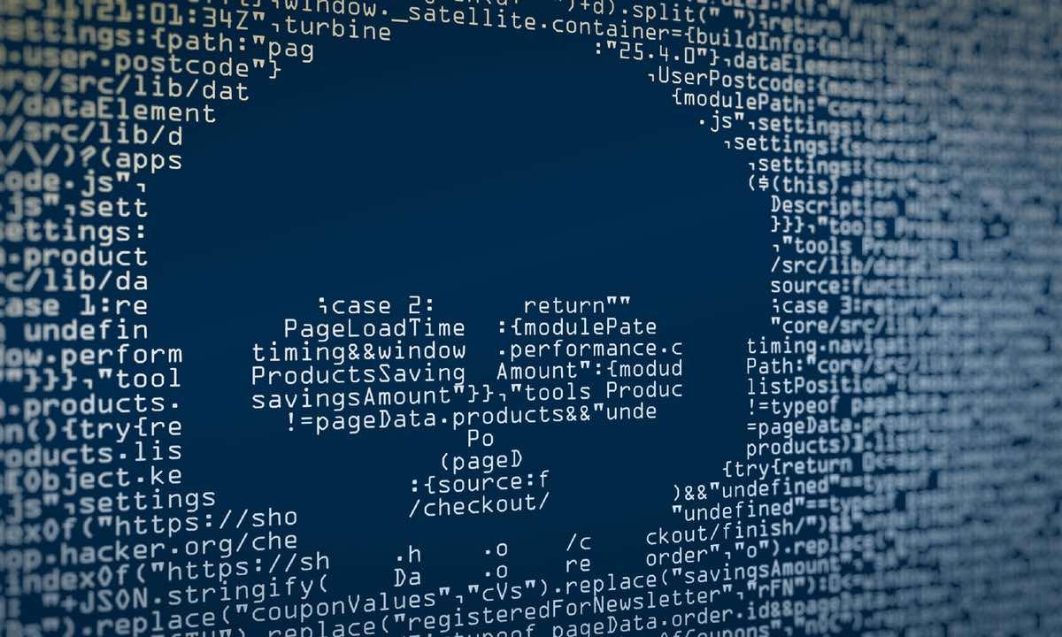 SonicWall: vulnerabilidad crítica en algunos de sus firewalls