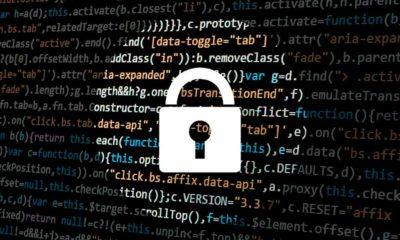 Kaspersky refuerza su catálogo de soluciones empresariales