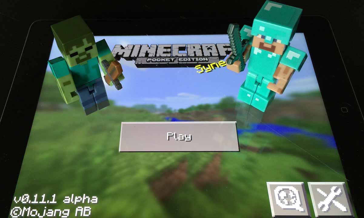 ¿Minecraft en Android? Cuidado con los modpacks