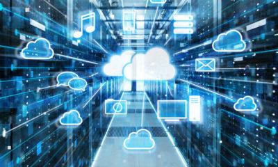 ¿Qué características debes valorar en un servidor cloud? 9