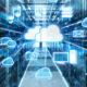 ¿Qué características debes valorar en un servidor cloud? 72