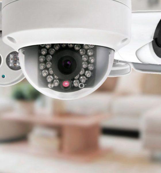 Conoce las cámaras de seguridad y cómo pueden beneficiarte 51