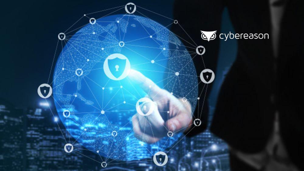 Cybereason: garantía de protección frente al malware
