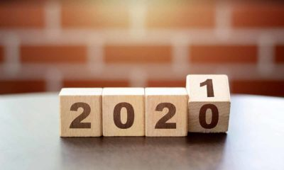 Check Point: los siete grandes hitos de ciberseguridad de 2020 en España