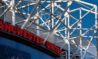 Manchester United, víctima de un ataque de ransomware