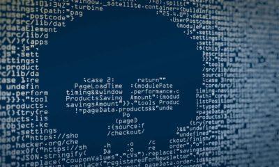 Oracle WebLogic: en el epicentro de un ataque masivo