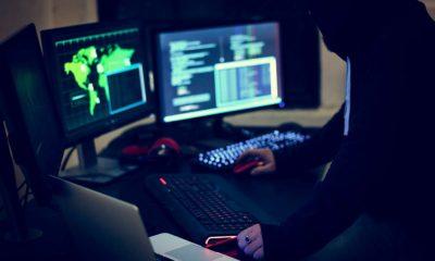 La ciberseguridad como clave para superar la crisis de la Covid-19 en las pymes