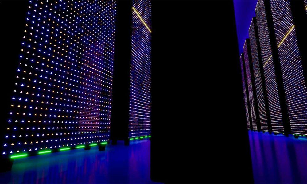 ¿Por qué optar por Europa para tu proveedor de hosting?