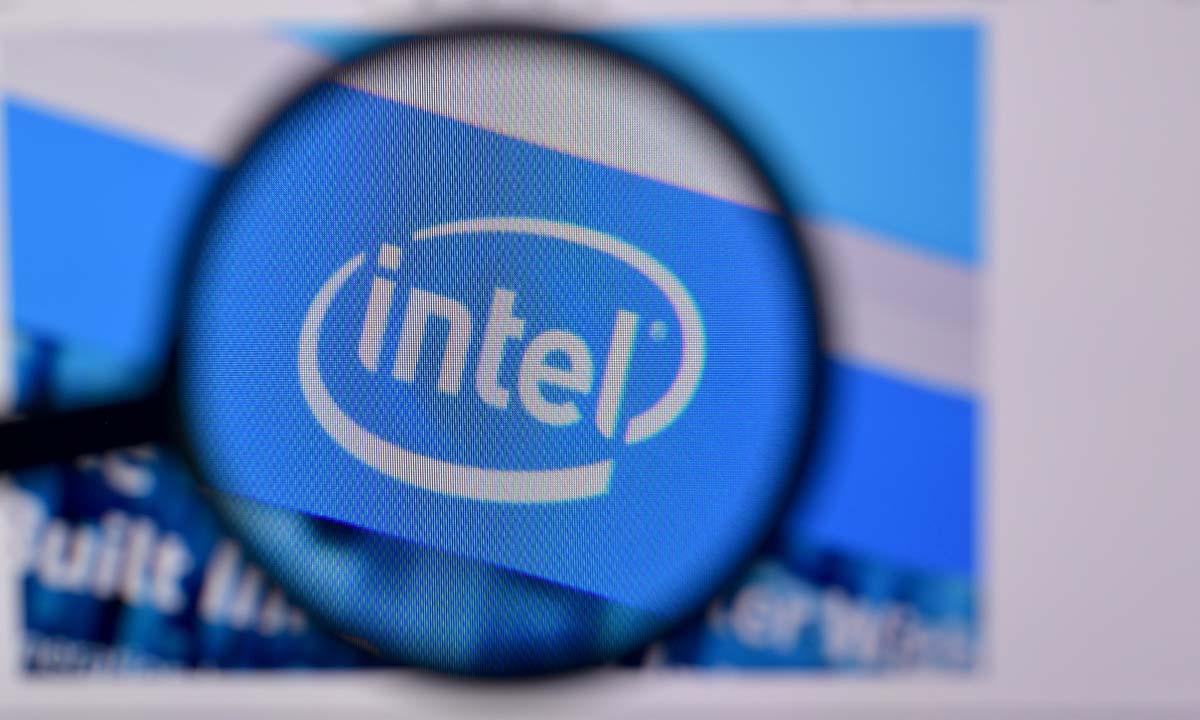 Intel Threat Detection Technology: un buen paso contra el malware