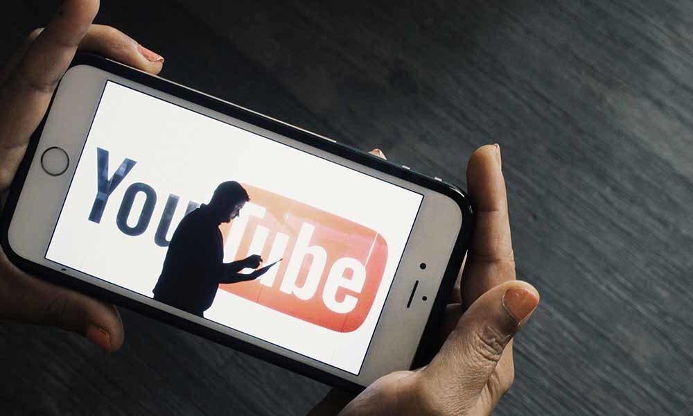 ¿En qué consiste el problema de seguridad de YouTube con las listas privadas?