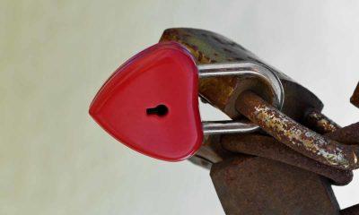 Un cinturón de castidad conectado, objetivo de un ataque