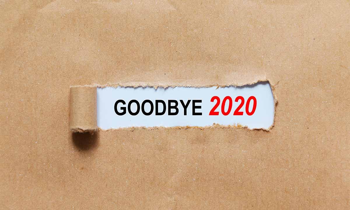 ¿Sabes cuáles fueron las 10 vulnerabilidades más explotadas en 2020?