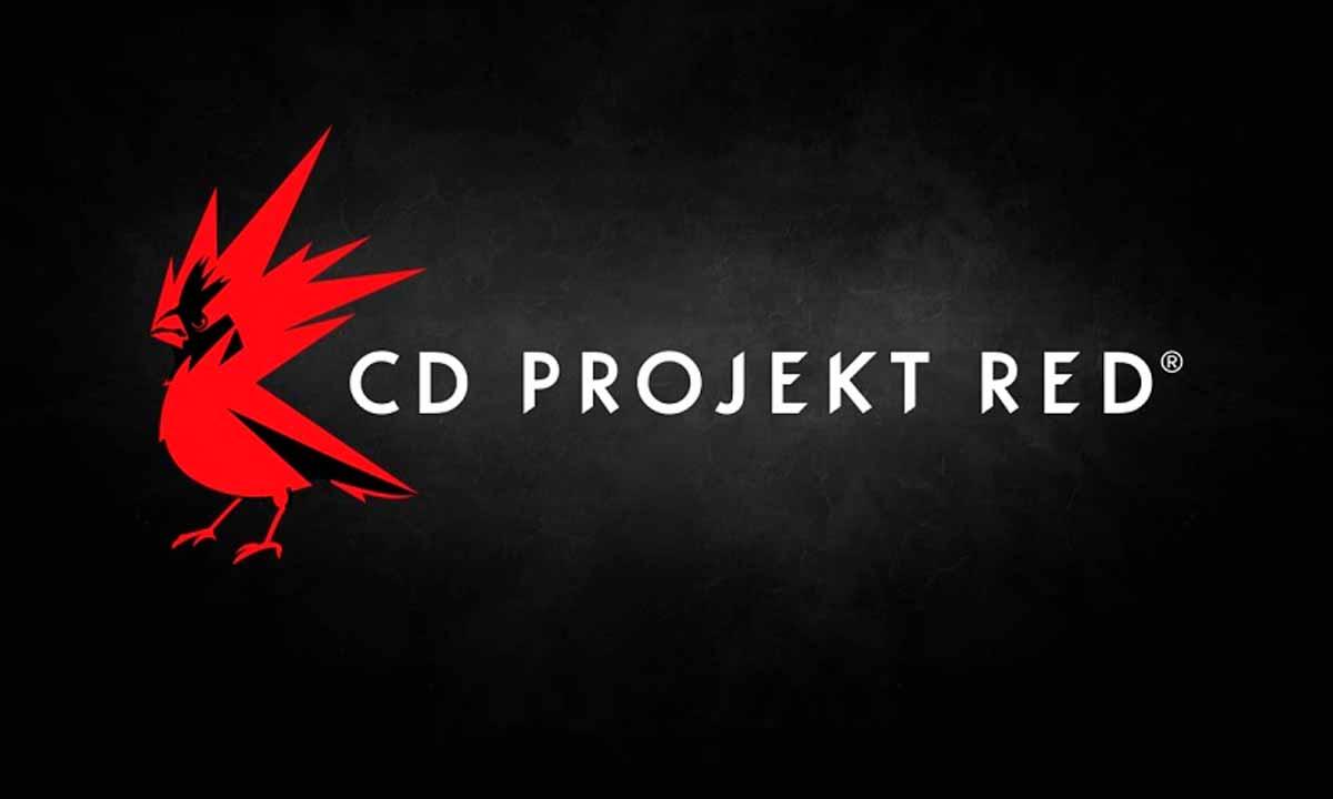 CD Projekt Red, víctima de un ataque de ransomware