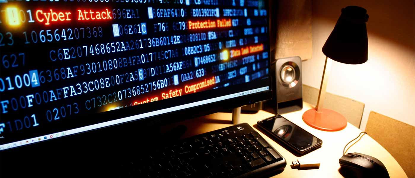 Emotet: auge y caída de la botnet de la década