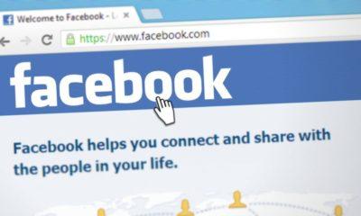 Facebook quiere que sus gafas de realidad aumentada te reconozcan