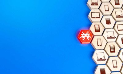 The Great Suspender: ¿qué ha pasado con esta extensión de Chrome?