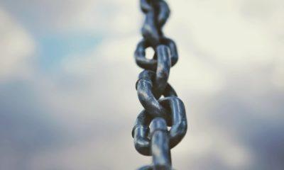 """Cómo proteger el eslabón """"clave"""" de la cadena: los MSP 40"""