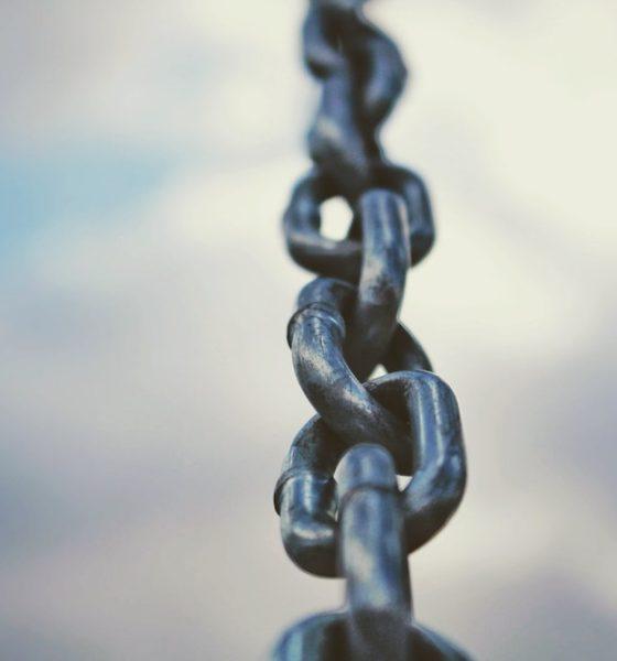 """Cómo proteger el eslabón """"clave"""" de la cadena: los MSP 49"""