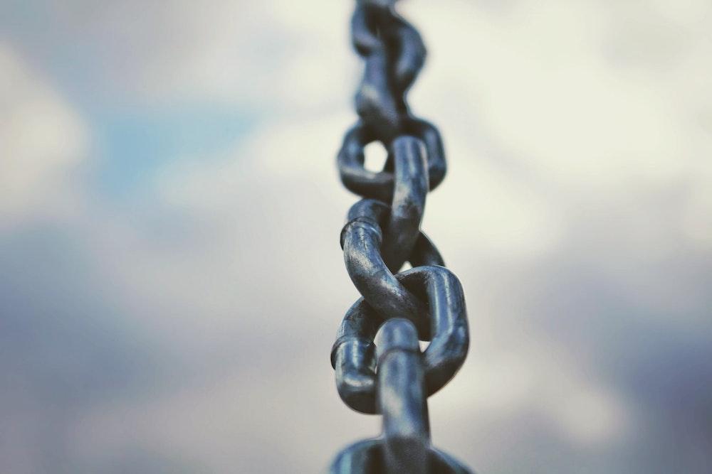 """Cómo proteger el eslabón """"clave"""" de la cadena: los MSP 47"""