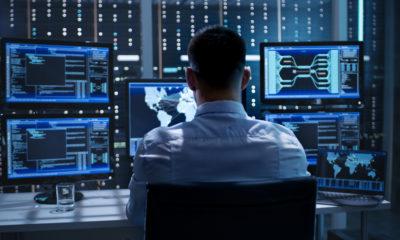 PAM, PIM e IAM: ¿Qué son y cómo ayudan a proteger los accesos críticos en las empresas? 50