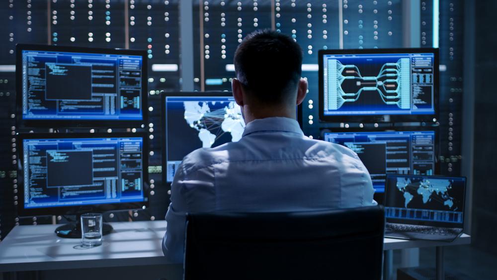 PAM, PIM e IAM: ¿Qué son y cómo ayudan a proteger los accesos críticos en las empresas? 47