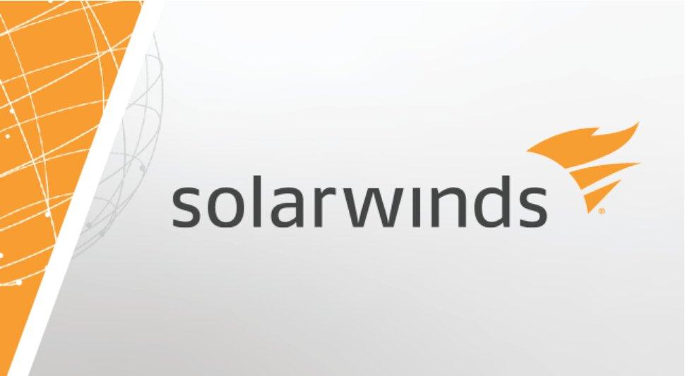 solarwinds123