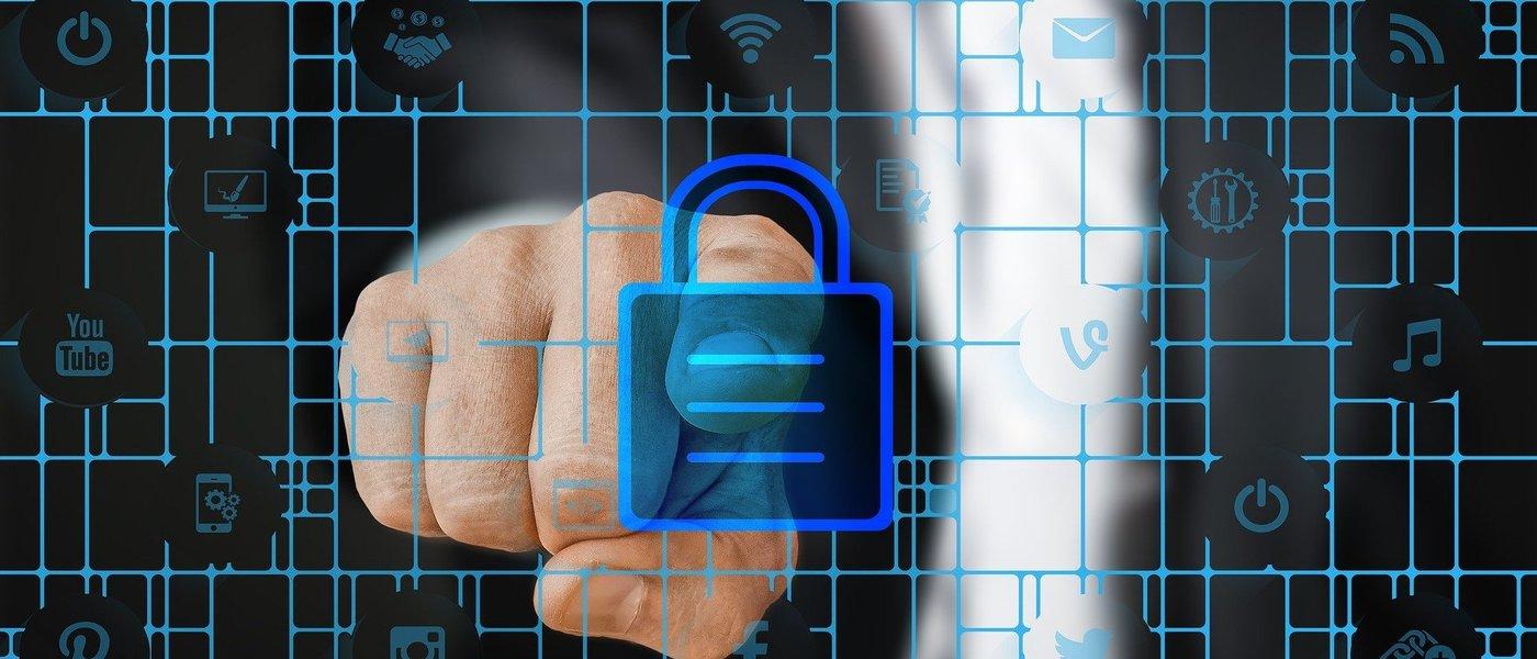 Seguridad de webapps y APIs