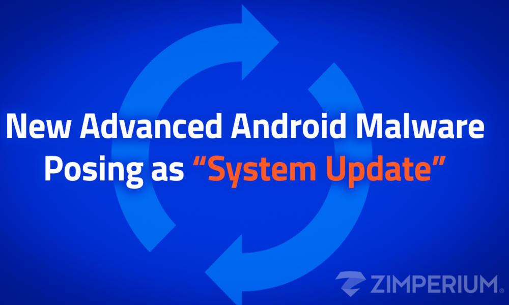 software espía para Android
