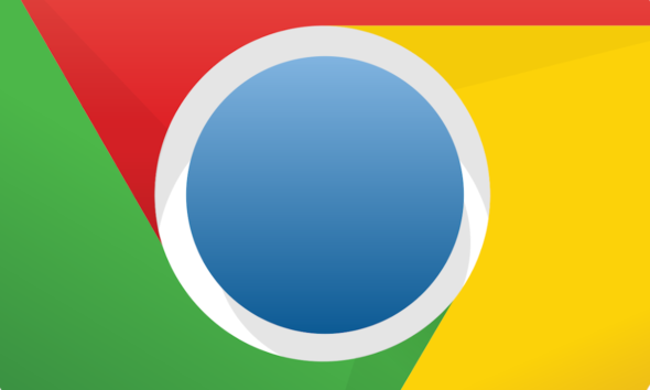 vulnerabilidad 0-Day en Chrome