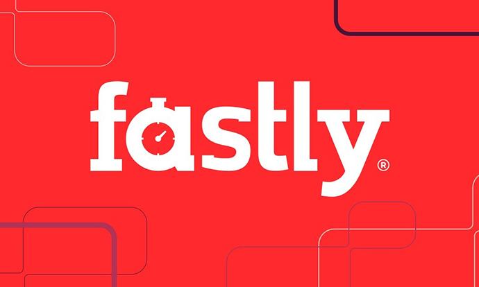 fastly y okta
