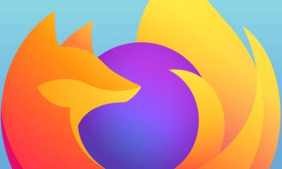 Mozilla Firefox también se despide de FTP