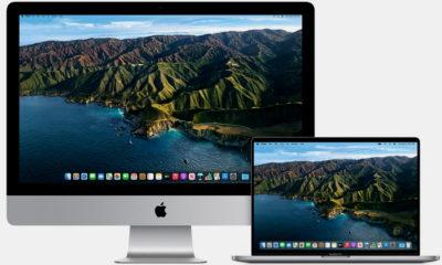 macOS: un día 0 está siendo explotado, ¡actualiza ya!