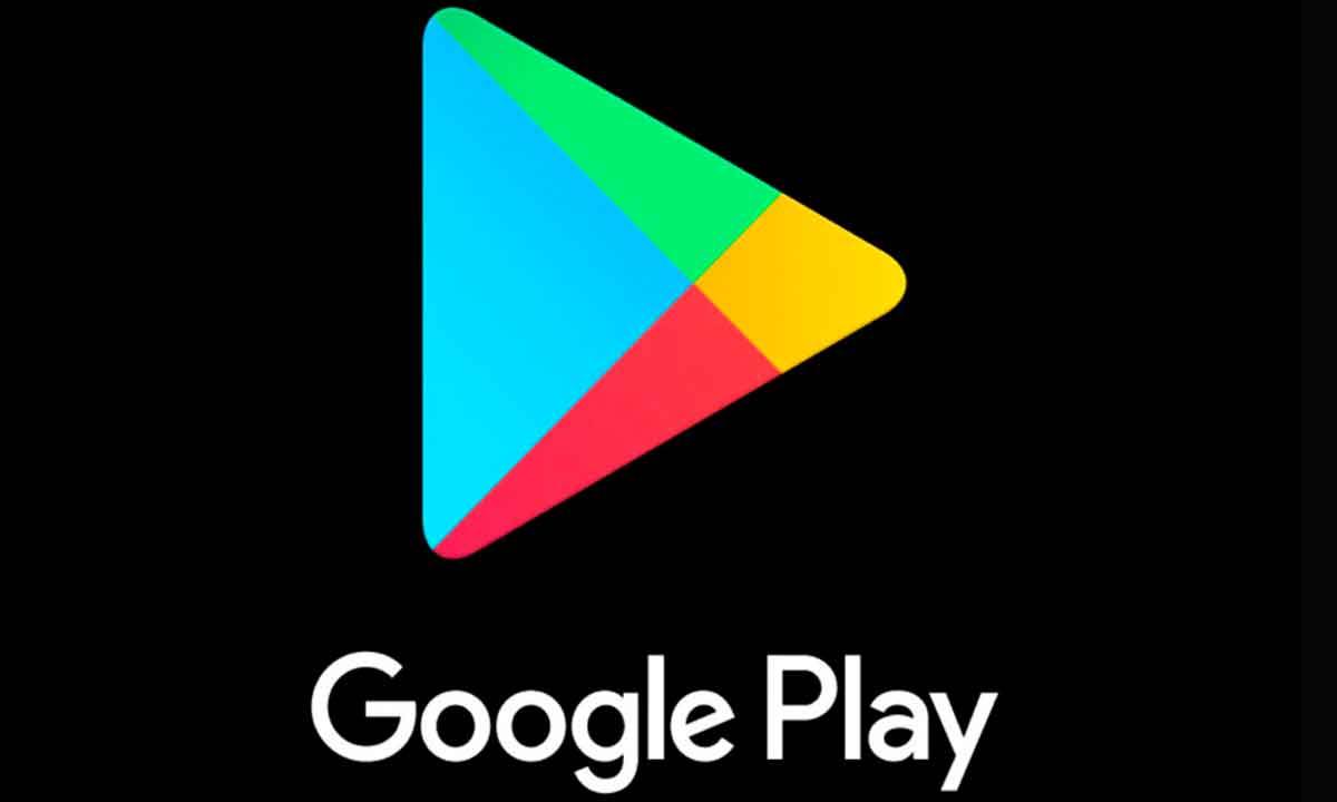 Etinu, nueva campaña de malware en Google Play