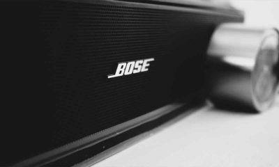 Bose se suma a la lista de empresas afectadas por el ransomware