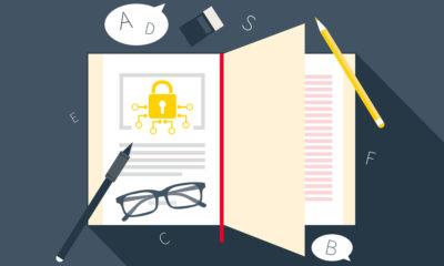 glosario de términos de ciberseguridad