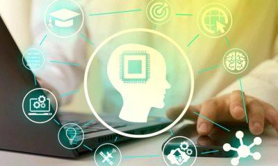 Inteligencia artificial y coronavirus: compartir datos sin descuidar la privacidad