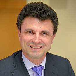 david-alonso-director-negocios-para-empresas-samsung-espana