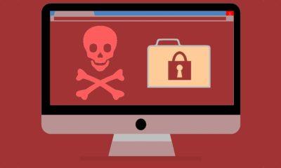 Kaspersky: en las tripas del ransomware