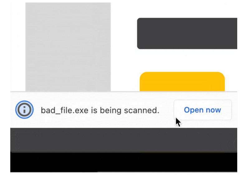 Chrome 91 identificará extensiones maliciosas antes de instalarlas 50