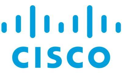Cisco: hacer sencillo lo complejo