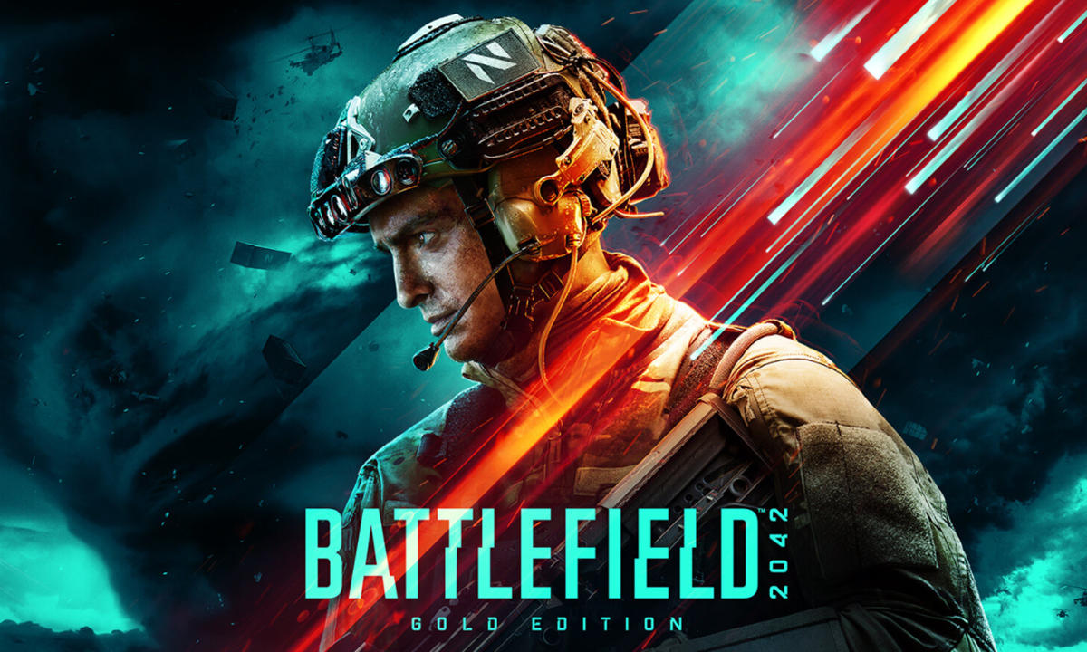 Hackeo a Electronic Arts