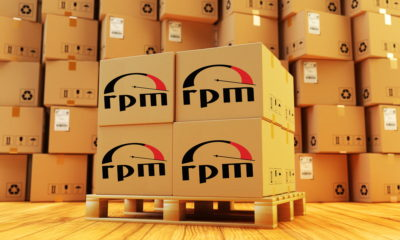 paquetes RPM