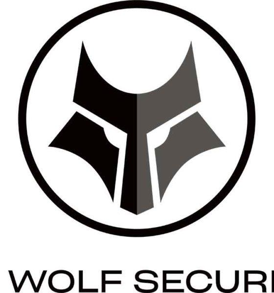 HP refuerza la seguridad de sus equipos con HP Wolf Security 50